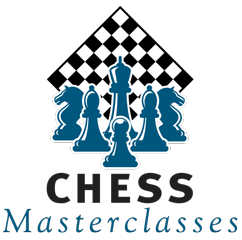 Chess Masterclasses